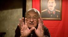 Andrzej Wajda - Róbmy zdjęcie!