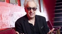 "Master Class Elliot Grove ""Creating Personal Branding for Filmmakers"""