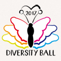 tl_files/letscee/contentimages/Logos 2017/Diversity Ball.jpg