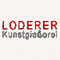 tl_files/letscee/contentimages/Logos 2017/Kunstgiesserei Loderer.jpg
