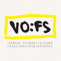 tl_files/letscee/contentimages/Logos 2017/VOeFS.jpg