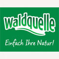 tl_files/letscee/contentimages/Logos 2017/Waldquelle.jpg