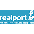 tl_files/letscee/contentimages/Logos 2017/reelport.jpg