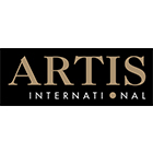 tl_files/letscee/contentimages/Logos 2018/FESTIVAL CINEMAS AND LOCATION PARTNERS_Artis Internationa.jpg
