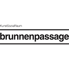 tl_files/letscee/contentimages/Logos 2018/FESTIVAL CINEMAS AND LOCATION PARTNERS_brunnenpassage.jpg