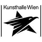 tl_files/letscee/contentimages/Logos 2018/FURTHER MEDIA AND MARKETING PARTNERS_KunsthalleWien.jpg