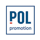 tl_files/letscee/contentimages/Logos 2018/FURTHER MEDIA AND MARKETING PARTNERS_POLpromotion.jpg