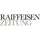 tl_files/letscee/contentimages/Logos 2018/FURTHER MEDIA AND MARKETING PARTNERS_Reiffeisen Zeitung.jpg
