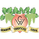 tl_files/letscee/contentimages/Logos 2018/FURTHER SUPPORTERS_Georgische Tradidtionsweine.jpg