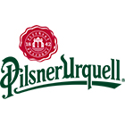 tl_files/letscee/contentimages/Logos 2018/FURTHER SUPPORTERS_Pilsner Urquell.jpg