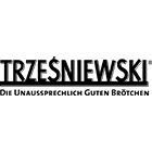tl_files/letscee/contentimages/Logos 2018/FURTHER SUPPORTERS_Trzesniewski.jpg