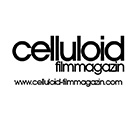 tl_files/letscee/contentimages/Logos 2018/MAIN MEDIA AND MARKETING PARTNERS_Celluloid.jpg
