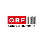 tl_files/letscee/contentimages/Logos 2018/MAIN MEDIA AND MARKETING PARTNERS_ORF3.jpg