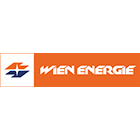 tl_files/letscee/contentimages/Logos 2018/MAIN MEDIA AND MARKETING PARTNERS_WIEN ENERGIE.jpg