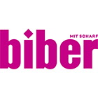 tl_files/letscee/contentimages/Logos 2018/MAIN MEDIA AND MARKETING PARTNERS_biber logo magenta RGB.jpg