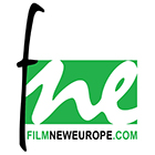 tl_files/letscee/contentimages/Logos 2018/MAIN MEDIA AND MARKETING PARTNERS_film new europe.jpg