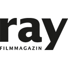tl_files/letscee/contentimages/Logos 2018/MAIN MEDIA AND MARKETING PARTNERS_ray_Filmmagazin.jpg