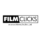 tl_files/letscee/contentimages/Logos 2018/MAIN MEDIA AND MARKETING_FilmClicks.jpg
