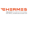 tl_files/letscee/contentimages/Logos 2018/MAIN PARTNERS_Hermes Gatternig.jpg