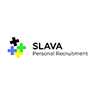 tl_files/letscee/contentimages/Logos 2018/MAIN PARTNERS_Transport Slava.jpg