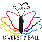tl_files/letscee/contentimages/Logos 2018/MAIN PROGRAMME PARTNERS_Diversity Ball.jpg