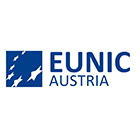 tl_files/letscee/contentimages/Logos 2018/MAIN PROGRAMME PARTNERS_EUNIC AUSTRI.jpg