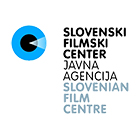 tl_files/letscee/contentimages/Logos 2018/MAIN PROGRAMME SUPPORTERS _Slovenian Film Centre.jpg