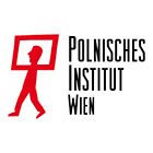 tl_files/letscee/contentimages/Logos 2018/MAIN PROGRAMME SUPPORTERS_Polnisches Institut Wien.jpg