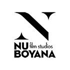 tl_files/letscee/contentimages/Logos 2018/PRESENTING PARTNERS_NuBoyana.jpg