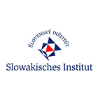 tl_files/letscee/contentimages/Logos 2018/PROGRAMME SUPPORTERS_ Slowakisches Institut.jpg