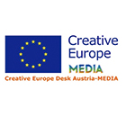 tl_files/letscee/contentimages/Logos 2018/PROGRAMME SUPPORTERS_MEDIADESK Austria.jpg