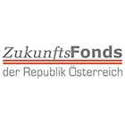 tl_files/letscee/contentimages/Logos 2018/SPONSORS_Zukunftsfonds.jpg