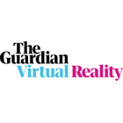 tl_files/letscee/contentimages/Logos 2018/VR CINEMA PARTNER_The Guardian.jpg