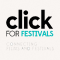 tl_files/letscee/contentimages/Sponsoren-Logos/Click for Festivals.jpg