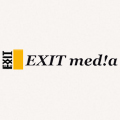 tl_files/letscee/contentimages/Sponsoren-Logos/EXIT Media.jpg