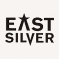 tl_files/letscee/contentimages/Sponsoren-Logos/East Silver_2017.jpg