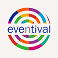 tl_files/letscee/contentimages/Sponsoren-Logos/Eventival_2017.jpg