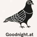 tl_files/letscee/contentimages/Sponsoren-Logos/Goodnight.jpg