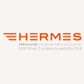 tl_files/letscee/contentimages/Sponsoren-Logos/Hermes Treuhand.jpg