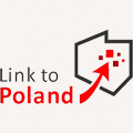 tl_files/letscee/contentimages/Sponsoren-Logos/Link-to-Poland.jpg