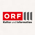 tl_files/letscee/contentimages/Sponsoren-Logos/ORF.jpg