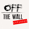 tl_files/letscee/contentimages/Sponsoren-Logos/Off the Wall.jpg