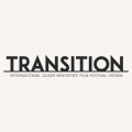 tl_files/letscee/contentimages/Sponsoren-Logos/TRANSITION.jpg