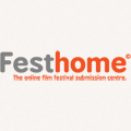 tl_files/letscee/contentimages/Sponsoren-Logos/festhome.jpg