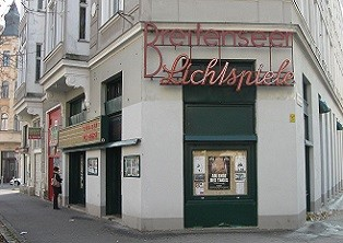 Cinemas And Locations Letsceefilmfestivalcom En