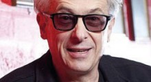 "Master Class Elliot Grove: ""Introduction to Screenwriting"""