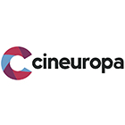 tl_files/letscee/contentimages/Logos 2017/CINEUROPA.jpg