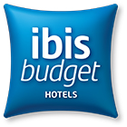 tl_files/letscee/contentimages/Logos 2018/CO-SPONSORS_Ibis_Budget.jpg