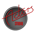 tl_files/letscee/contentimages/Logos 2018/FESTIVAL CINEMAS AND LOCATION PARTNERS_Actor's Studio.jpg