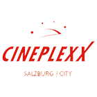 tl_files/letscee/contentimages/Logos 2018/FESTIVAL CINEMAS AND LOCATION PARTNERS_CineplexxSalzburg.jpg